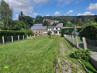Image 2 : bien de commerce a. maison à 5020 MALONNE (Belgique) - Prix 340.000 €