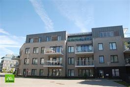appartement à 5100 JAMBES (Belgique) - Prix 850 €