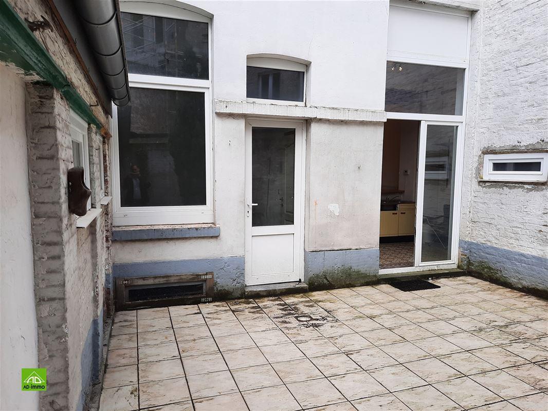 Image 13 : appartement à 5000 NAMUR (Belgique) - Prix 145.000 €