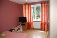 Image 9 : appartement à 5000 NAMUR (Belgique) - Prix 190.000 €