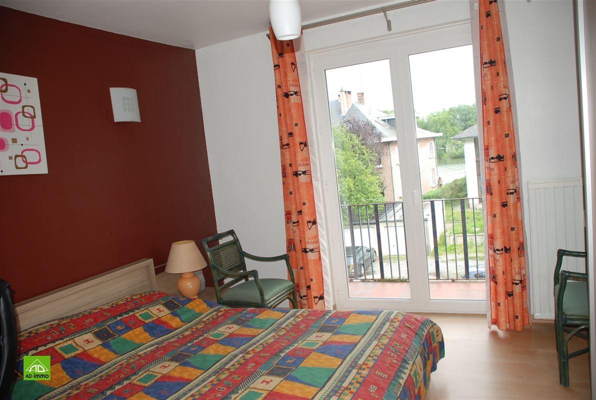 Image 7 : appartement à 5000 NAMUR (Belgique) - Prix 190.000 €