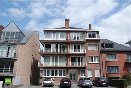 appartement à 5000 NAMUR (Belgique) - Prix 190.000 €
