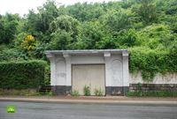 Image 6 : Maison à 5000 NAMUR (Belgique) - Prix 195.000 €