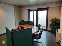 Image 8 : bien de commerce a. maison à 5020 MALONNE (Belgique) - Prix 340.000 €