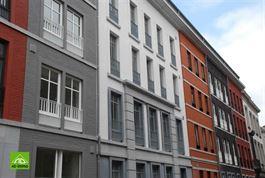 appartement à 5000 NAMUR (Belgique) - Prix 760 €