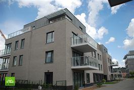 appartement à 5100 JAMBES (Belgique) - Prix 700 €