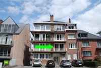 Image 11 : appartement à 5000 NAMUR (Belgique) - Prix 190.000 €