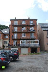 Image 10 : appartement à 5000 NAMUR (Belgique) - Prix 190.000 €