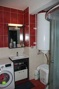 Image 8 : appartement à 5000 NAMUR (Belgique) - Prix 190.000 €