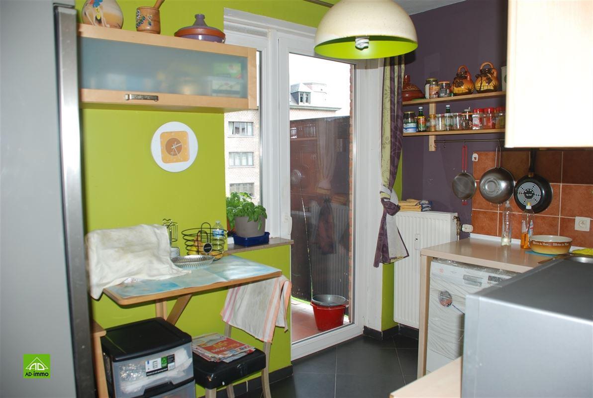 Image 5 : appartement à 5000 NAMUR (Belgique) - Prix 190.000 €