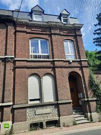 Image 2 : Maison à 5000 NAMUR (Belgique) - Prix 195.000 €