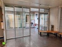 Image 4 : bien de commerce a. maison à 5020 MALONNE (Belgique) - Prix 340.000 €