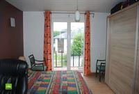 Image 6 : appartement à 5000 NAMUR (Belgique) - Prix 190.000 €