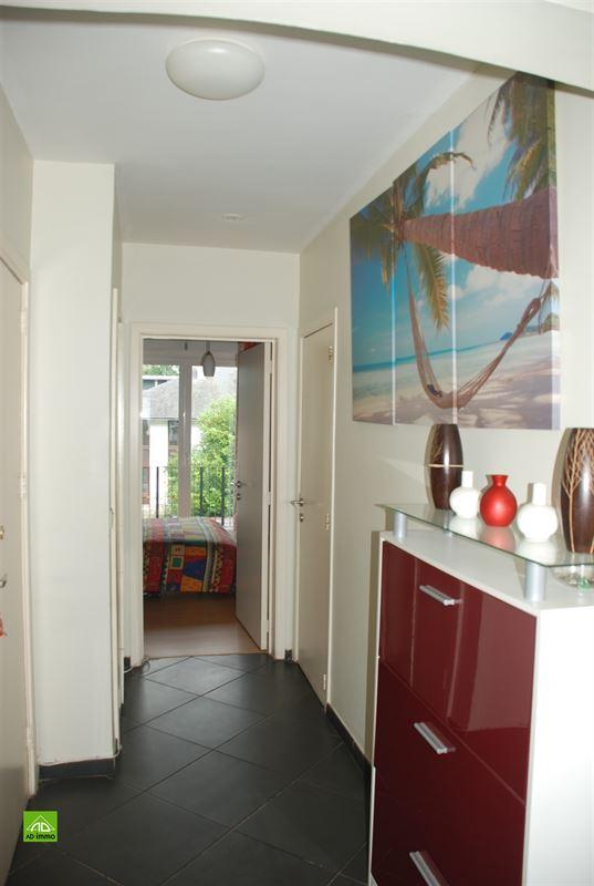 Image 4 : appartement à 5000 NAMUR (Belgique) - Prix 190.000 €