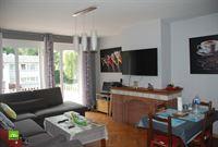 Image 2 : appartement à 5000 NAMUR (Belgique) - Prix 190.000 €