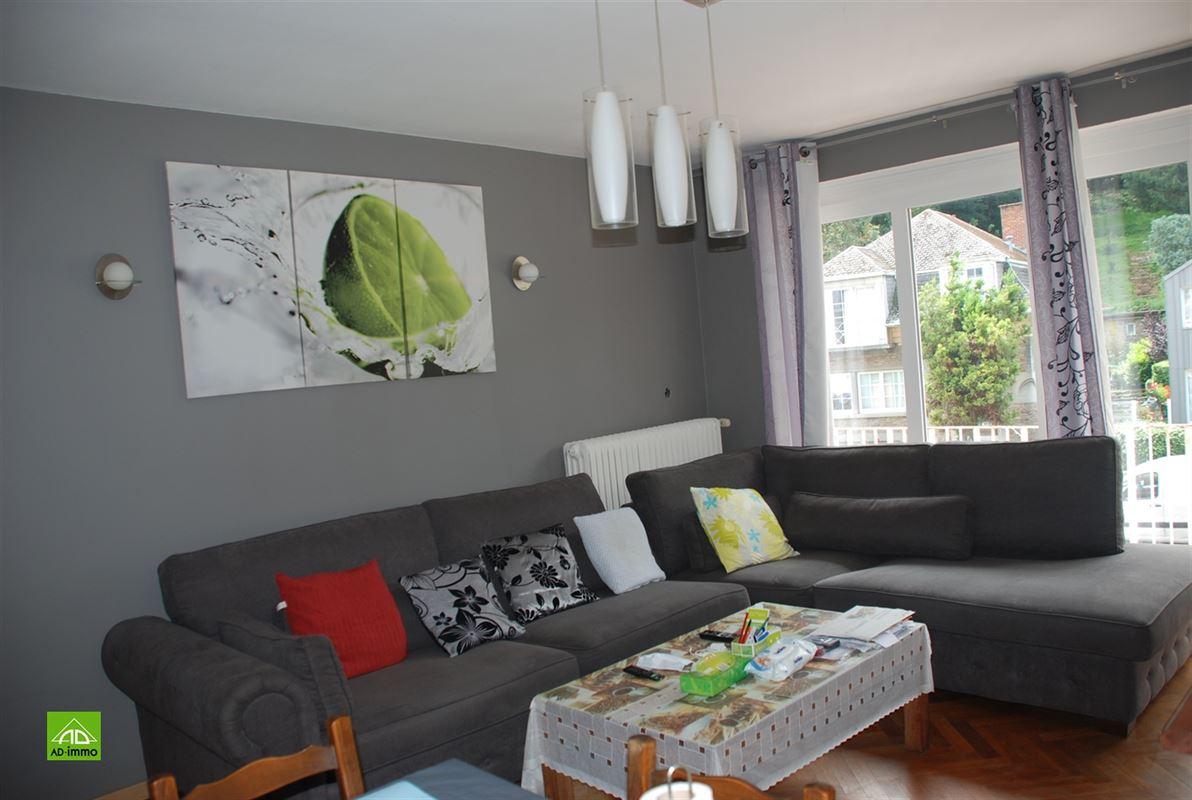 Image 3 : appartement à 5000 NAMUR (Belgique) - Prix 190.000 €