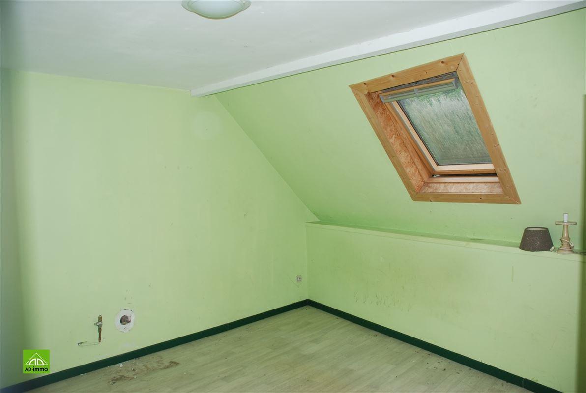 Image 15 : Maison à 5000 NAMUR (Belgique) - Prix 195.000 €