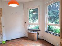 Image 11 : Maison à 5000 NAMUR (Belgique) - Prix 195.000 €