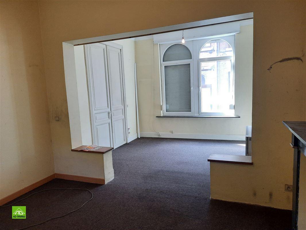 Image 7 : Maison à 5000 NAMUR (Belgique) - Prix 195.000 €