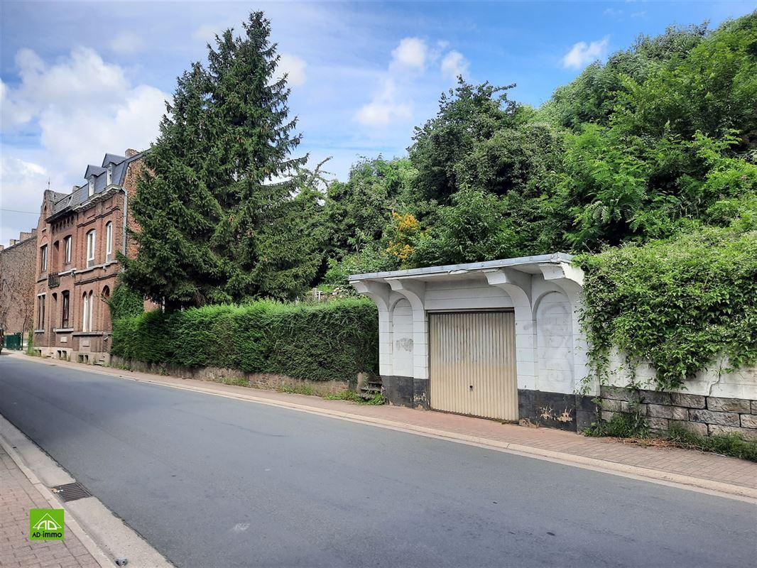 Image 5 : Maison à 5000 NAMUR (Belgique) - Prix 195.000 €