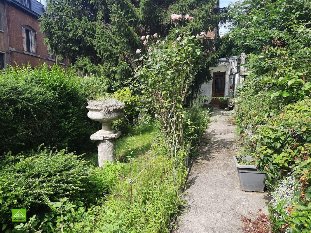 Image 3 : Maison à 5000 NAMUR (Belgique) - Prix 195.000 €