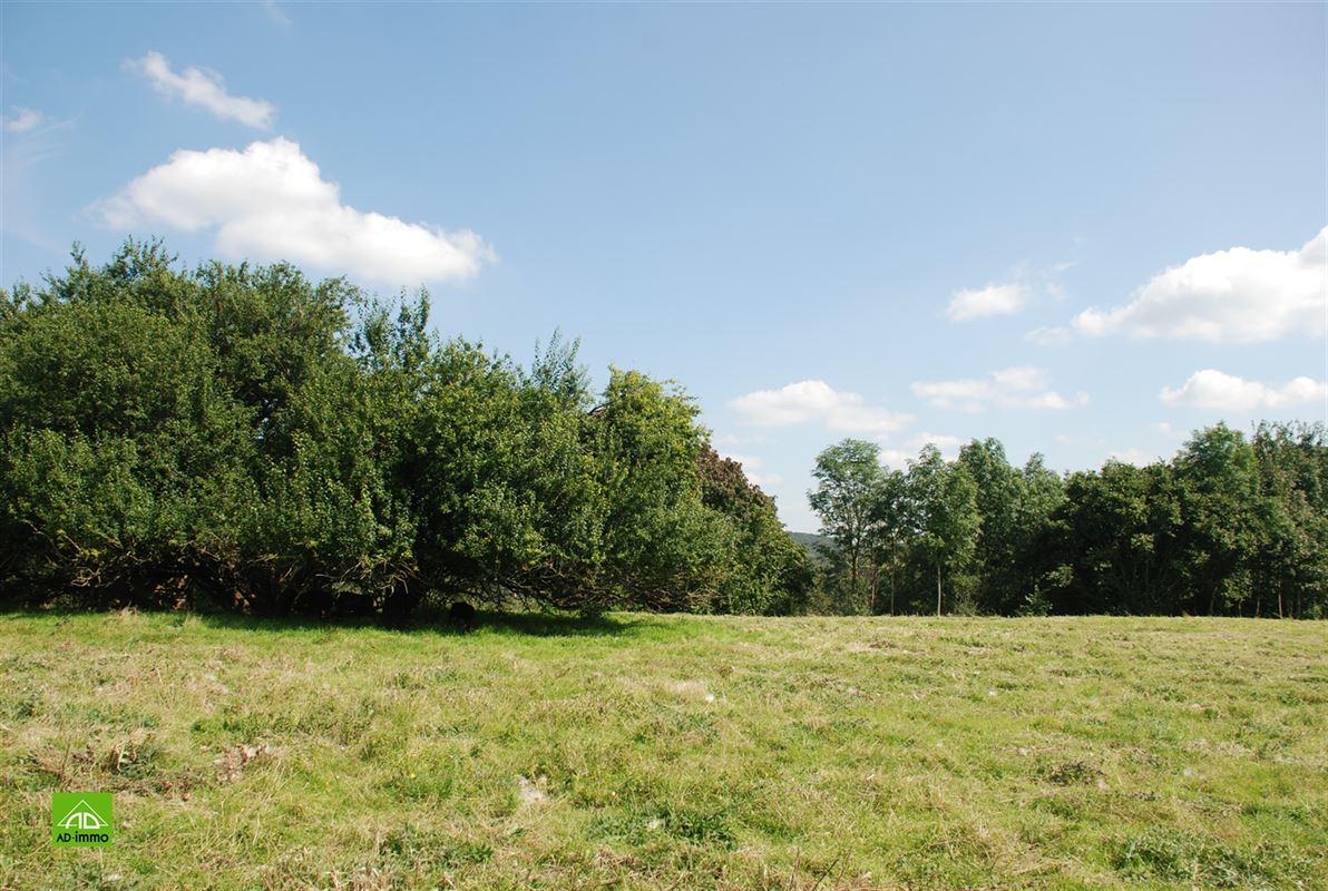 Image 9 : terrain à bâtir à 5100 WÉPION (Belgique) - Prix 240.000 €