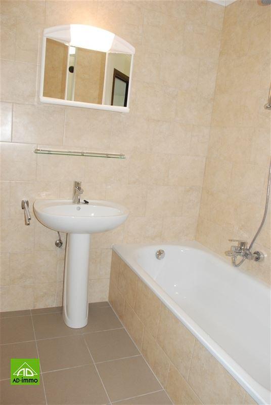 Image 10 : appartement à 5000 NAMUR (Belgique) - Prix 575 €