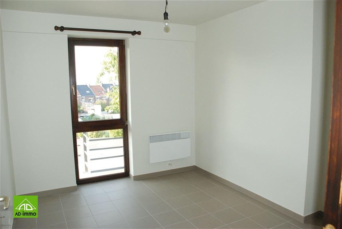 Image 7 : appartement à 5000 NAMUR (Belgique) - Prix 575 €