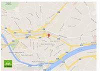 Image 6 : studio à 5000 NAMUR (Belgique) - Prix 420 €