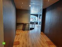 Image 5 : rez-de-chaussée commercial à 5100 JAMBES (NAMUR) (Belgique) - Prix 950 €