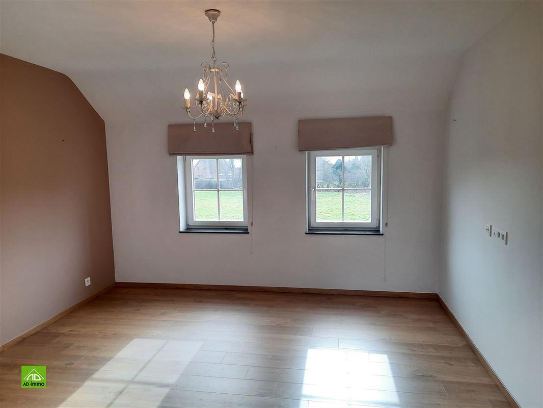 Image 8 : villa à 5021 BONINNE (Belgique) - Prix 1.150 €