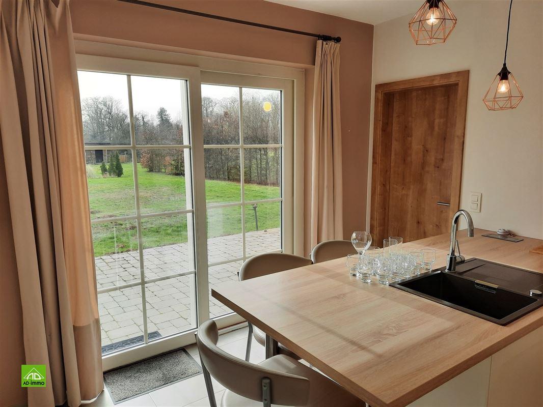 Image 7 : villa à 5021 BONINNE (Belgique) - Prix 1.150 €