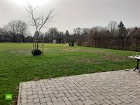 Image 2 : villa à 5021 BONINNE (Belgique) - Prix 1.150 €