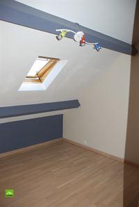 Image 19 : Maison à 5334 FLORÉE (Belgique) - Prix 975 €