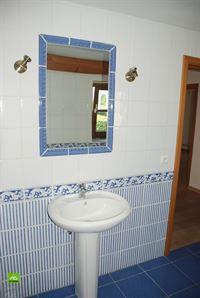 Image 16 : Maison à 5334 FLORÉE (Belgique) - Prix 975 €