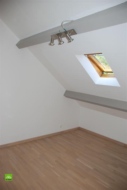 Image 18 : Maison à 5334 FLORÉE (Belgique) - Prix 975 €