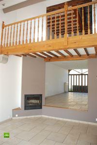 Image 8 : Maison à 5334 FLORÉE (Belgique) - Prix 975 €