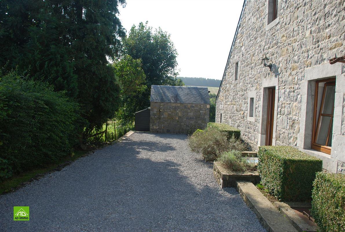 Image 6 : Maison à 5334 FLORÉE (Belgique) - Prix 975 €