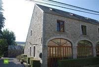 Image 3 : Maison à 5334 FLORÉE (Belgique) - Prix 975 €