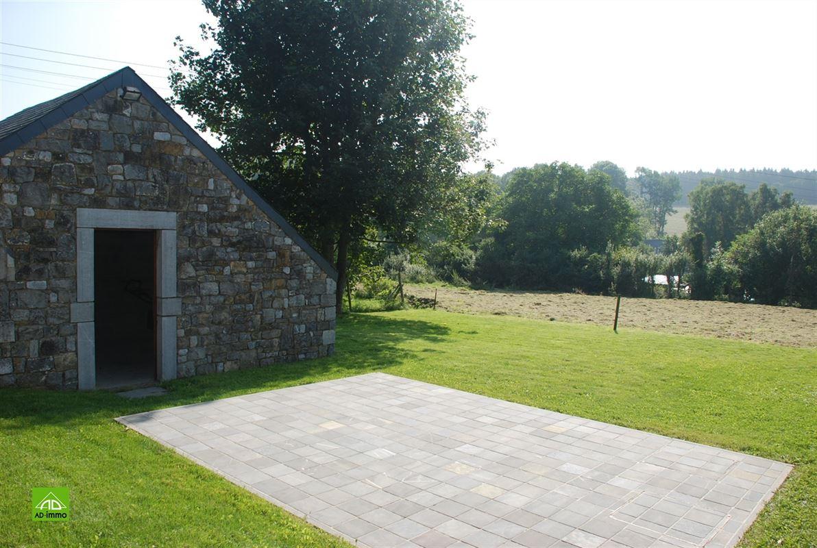 Image 5 : Maison à 5334 FLORÉE (Belgique) - Prix 975 €