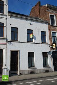Image 10 : rez-de-Chaussée à 5000 NAMUR (Belgique) - Prix 475 €