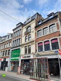 Image 13 : appartement à 5000 NAMUR (Belgique) - Prix 650 €