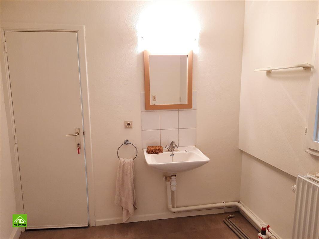 Image 9 : appartement à 5000 NAMUR (Belgique) - Prix 650 €