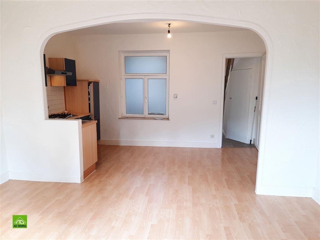Image 5 : appartement à 5000 NAMUR (Belgique) - Prix 650 €