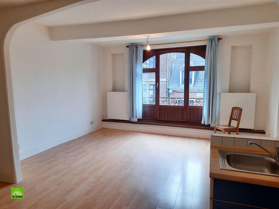 Image 4 : appartement à 5000 NAMUR (Belgique) - Prix 650 €