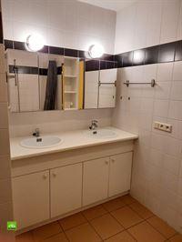 Image 8 : duplex à 5101 ERPENT (Belgique) - Prix 850 €