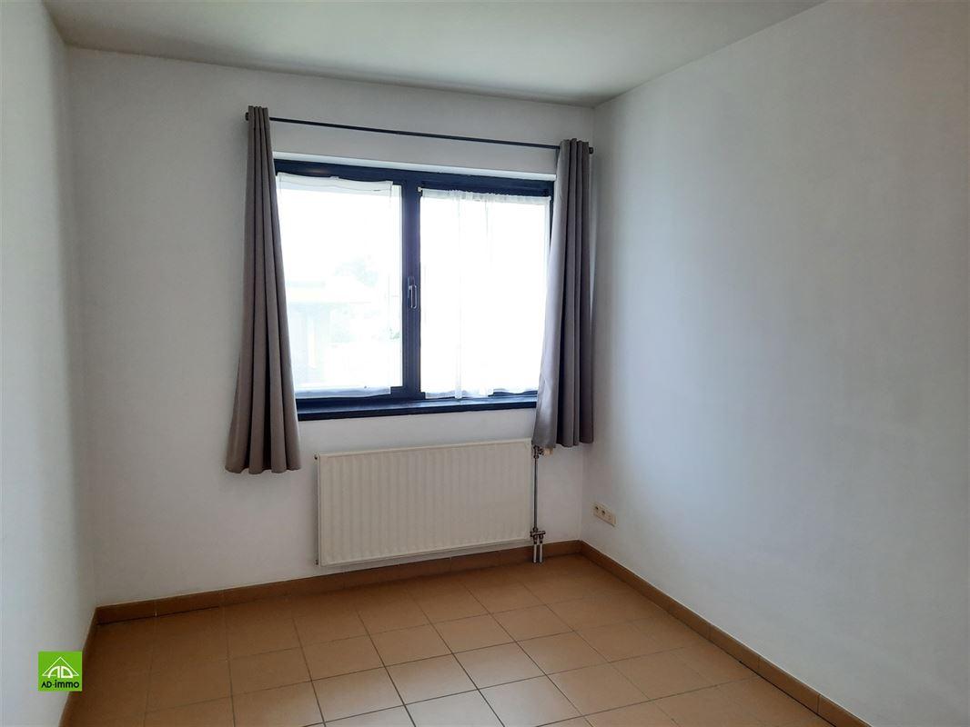 Image 5 : duplex à 5101 ERPENT (Belgique) - Prix 850 €