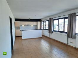 duplex à 5101 ERPENT (Belgique) - Prix 850 €