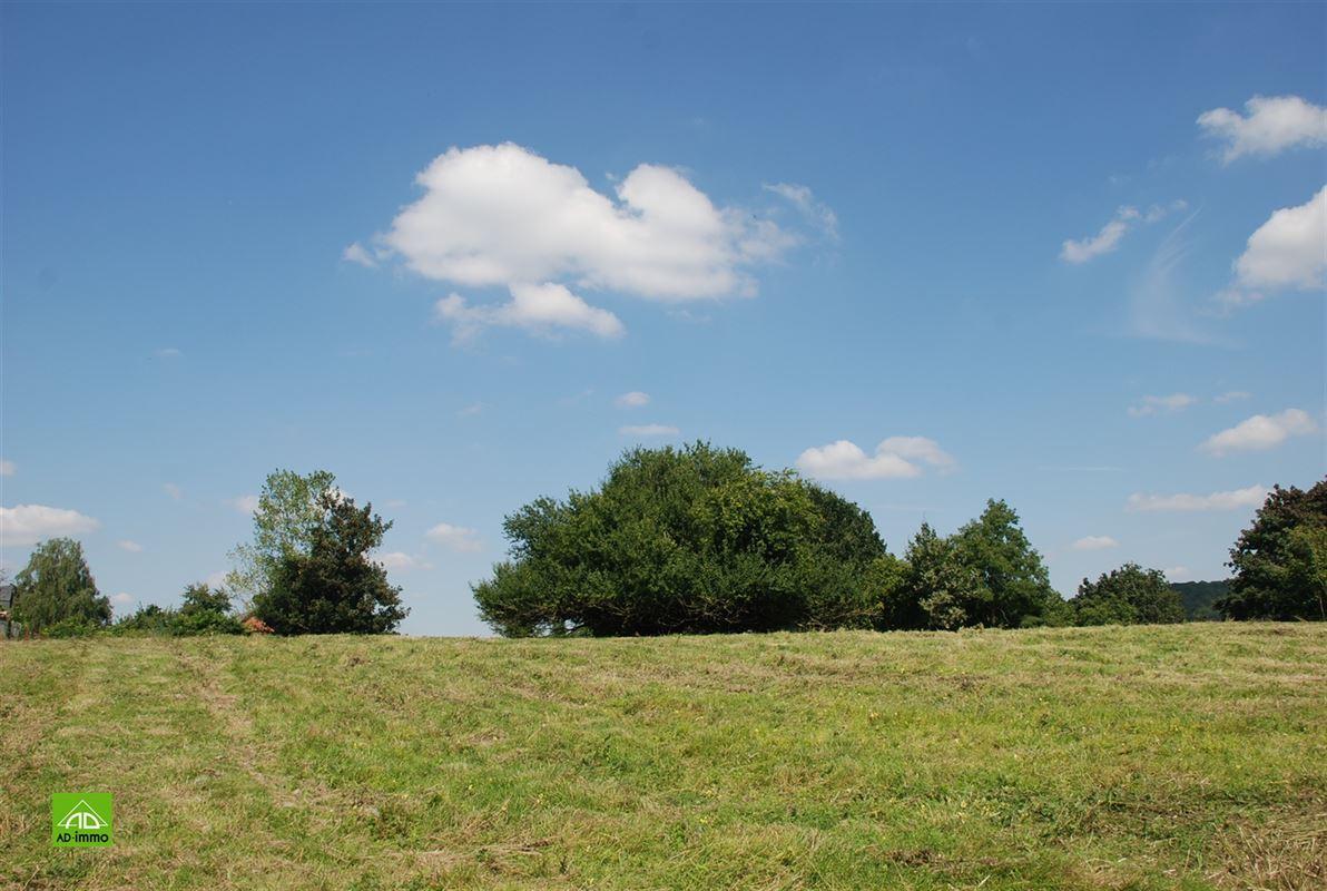 Image 11 : terrain à bâtir à 5100 WÉPION (Belgique) - Prix 240.000 €