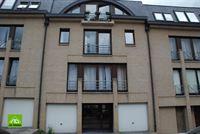 Image 13 : appartement à 5000 NAMUR (Belgique) - Prix 575 €
